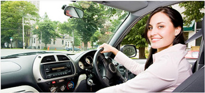 Our drivers provide taxi services Macclesfield with the female touch